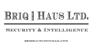 briq_haus_ltd_business_card